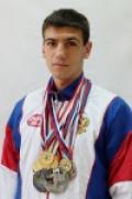 Гугаев Олег