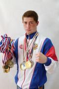 Базов Дмитрий