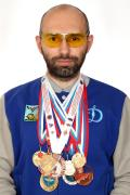 Васильченко Евгений