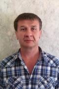 Балычев Юрий Борисович